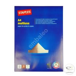 Ramette Papier Multifonction