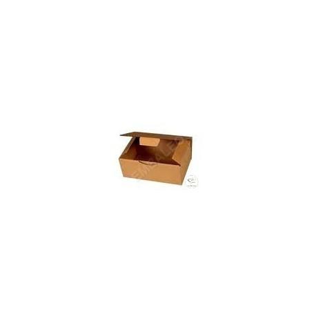 Boite Postale 40x25x15 cm