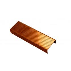 Agrafes carton 35/15 mm
