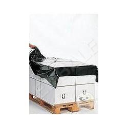 Coiffes découpées 140 x 160 cm en carton