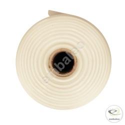 Gaine Plastique 50cm