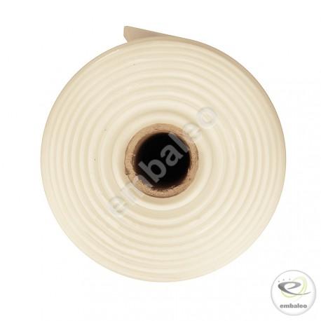 Gaine Plastique 50 cm