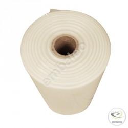 Gaine Plastique 45 cm