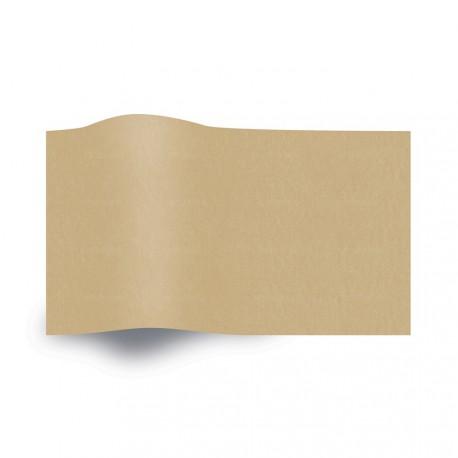 Papier de soie kraft