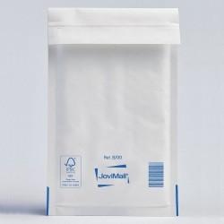 Enveloppe à Bulles B Mail Lite 12 x 21 cm