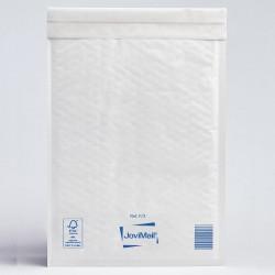 Enveloppe à Bulles F Mail Lite 22 x 33 cm