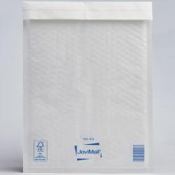 Enveloppe à Bulles G Mail Lite 24 x 33 cm