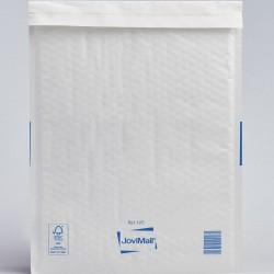 Enveloppe à Bulles H Mail Lite 27 x 36 cm