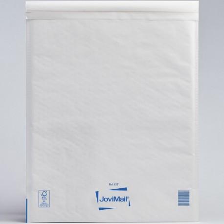 Enveloppe à Bulles K Mail Lite 35 x 47 cm