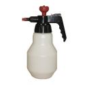 Pulvérisateur Spray-matic 1,6 l FKM/polyamide