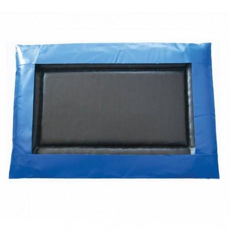 Tapis de désinfection 60 x 90 x 4 cm