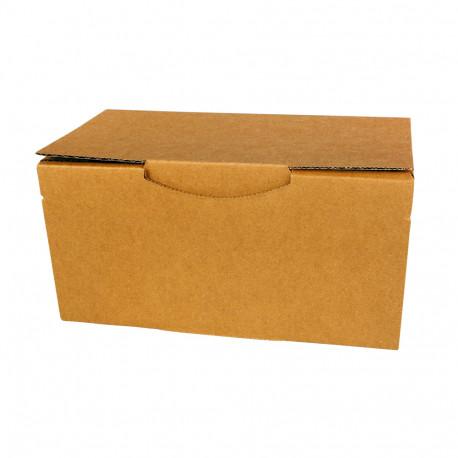 Boite Postale 20 x 10 x 10 cm