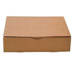 Boite Postale grand livre 33 x 25 x 8 cm