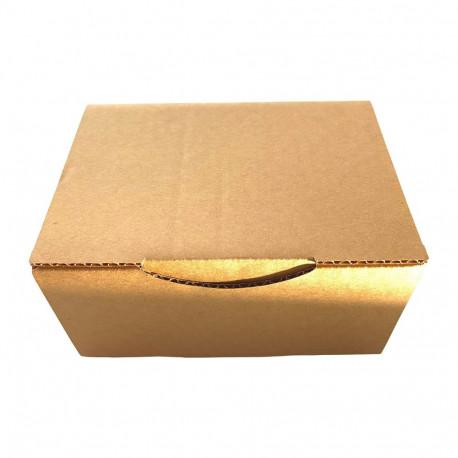 Petite boite postale 15 x 10 x 7 cm