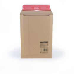 Enveloppe carton A4+ 25 x 36 cm