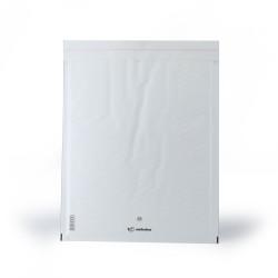 Enveloppe bulle blanche Embaleo H 27 x 36 cm
