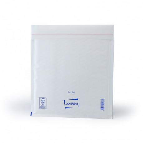 Enveloppe à Bulles E Mail Lite 22 x 26 cm