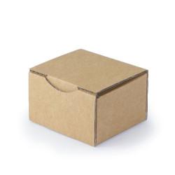 Petite boite postale 10 x 8 x 6 cm