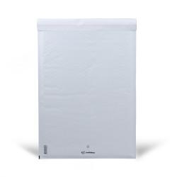 Enveloppe bulle blanche Embaleo I 30 x 44 cm