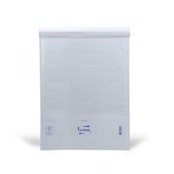 Enveloppe à Bulles J Mail Lite 30 x 44 cm