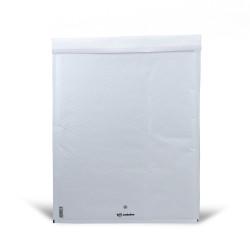 Enveloppe bulle blanche Embaleo K 35 x 47 cm