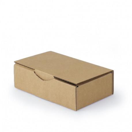 Boite Postale Petite Taille 18 x 10 x 5 cm