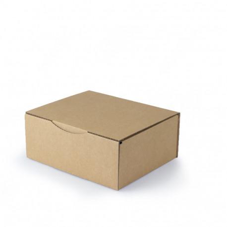 Boite Postale édition 25 x 20 x 10 cm