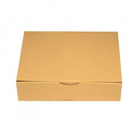 Boite Postale A3 43 x 30 x 12 cm