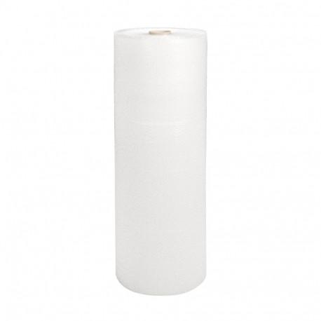 Papier Bulle 1 m x 50 m long