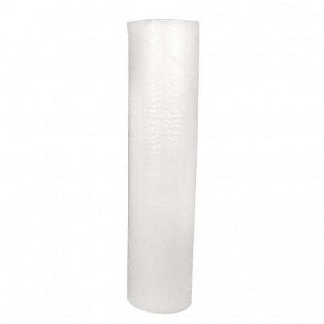Papier Bulle 1,5 m x 50 m long