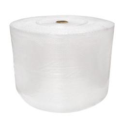 Papier Bulle 50 cm x 150 m long