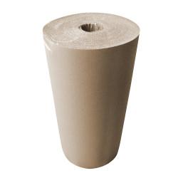 Carton Ondulé de 1 m de largeur en rouleau