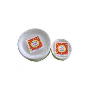 100-assiettes-blanches-en-carton-15cm