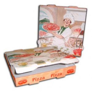 100-boites-a-pizza-imprimees