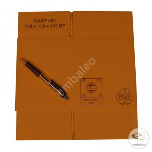 20-cartons-standards-15x13x17-cm