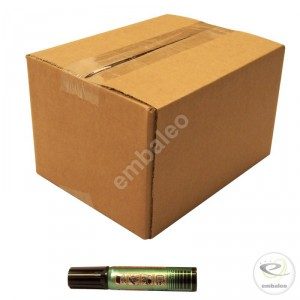 20-cartons-standards-20x15x12-cm
