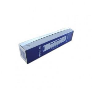 film-alimentaire-pour-boite-distributive-45-cm