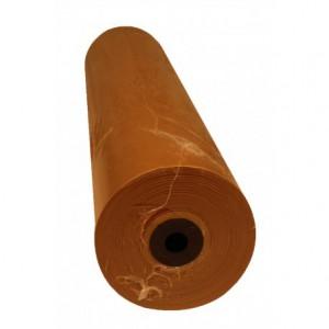 papier-kraft-1m-28kg