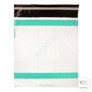20-pochettes-plastiques-opaques-indechirables-et-impermeables-65-600x600