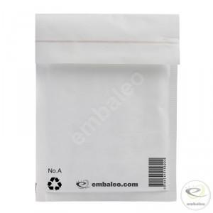 enveloppe-bulle-blanche-embaleo-10x16cm