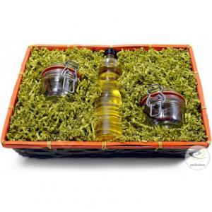 calage-couleur-sizzlepak-10kg-2