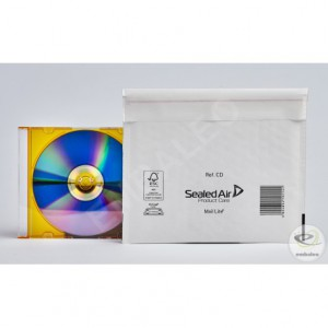 enveloppe-bulle-cd
