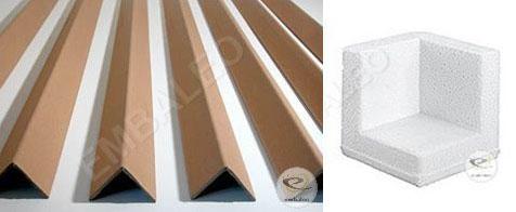 corniere-carton-vs-coin-polystyrene