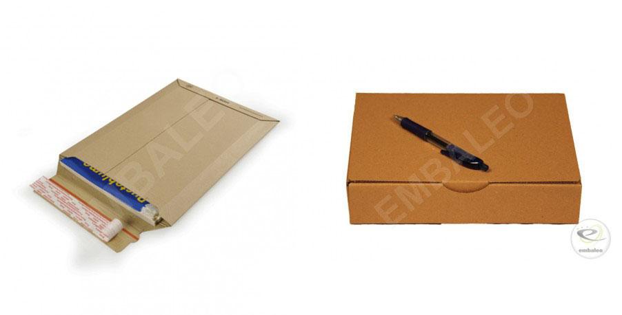 enveloppe-cartonnée-vs-boite-postale