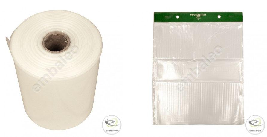 gaine-plastique-vs-sachet-plastique-liasse