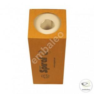 papier-kraft-spirale