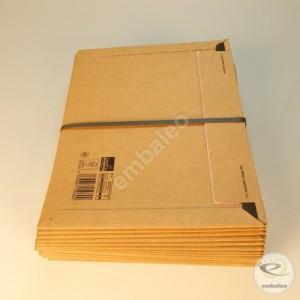 enveloppe-carton-ouverture-laterale-a4-360x250mm
