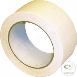ruban-adhesif-blanc-pp