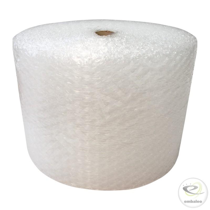 papier-bulle-bulle-30-mm