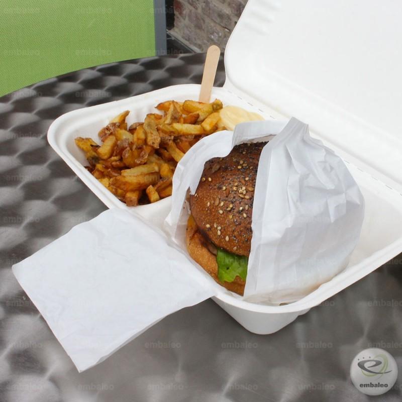 emballage-burger-pleatpak-hamburger